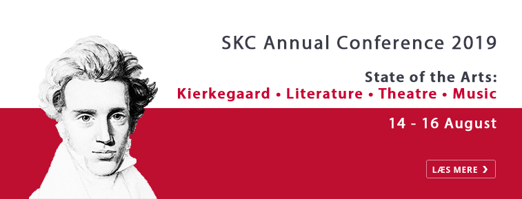 SKC Annual Conference