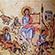 Læs mere om: Det Gamle Testamente gør gudstjenesten forståelig
