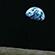 Læs mere om: Kierkegaard er taget på rumrejse