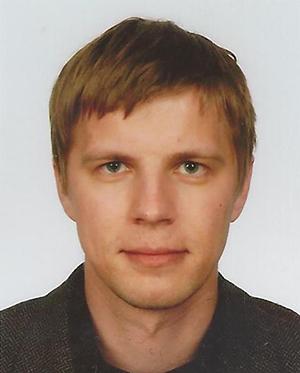 Johann-Christian Pöder