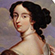 Læs mere om: Dansk forsker finder gemte breve til Ludvig den 14.'s hemmelige hustru