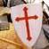 Læs mere om: Crusade in Europe - en refleksion over korstogene som forskningsfelt og aktuel politisk-religiøs diskurs