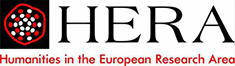 HERA: Humanities in the European Research Area